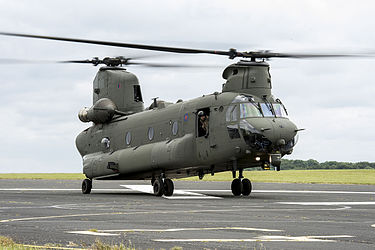 RAF_Chinook_Mark_6_Helicopter_MOD_45158788